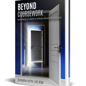 Beyond Coursework
